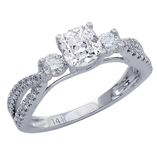 Sterling Silver Rings Antique Engagement Rings Houston Texashouston Clothing Sale